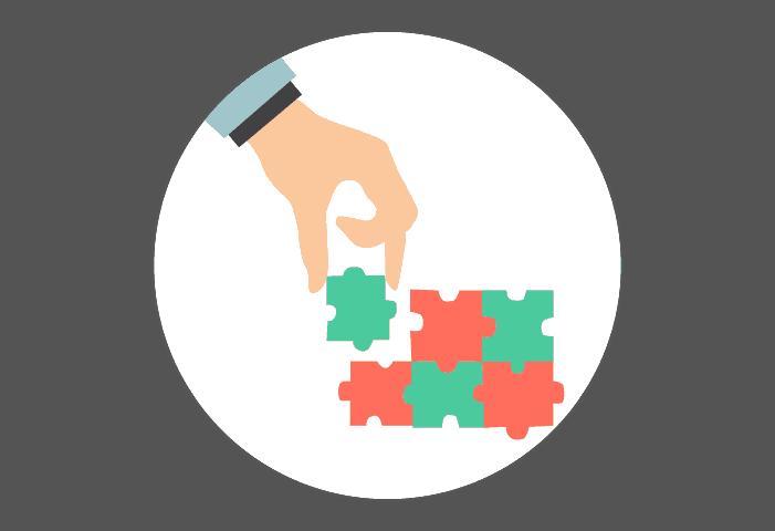 Equipo y dirección del plan de empresa