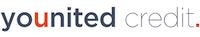 Opiniones de Younited Credit