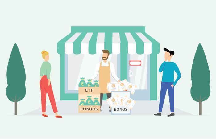 ¿Qué es una plataforma de trading?