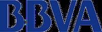 BBVA Trader